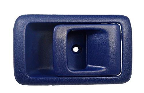 91 camry door handle - 6