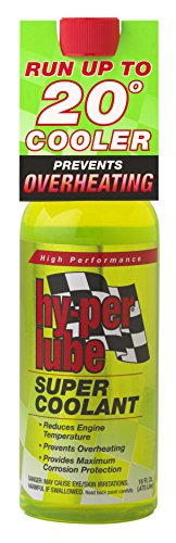 hy-per-lube-super-coolant-16-oz