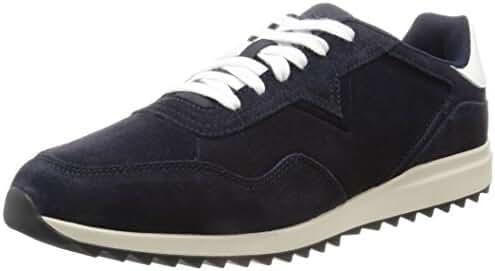 Diesel Men's V-Staffetta S-Swifter Ii Fashion Sneaker