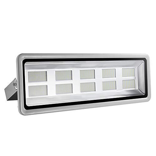 1000 Watt Outdoor Light in US - 9
