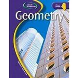 Glencoe Geometry IL Student Edition byHill