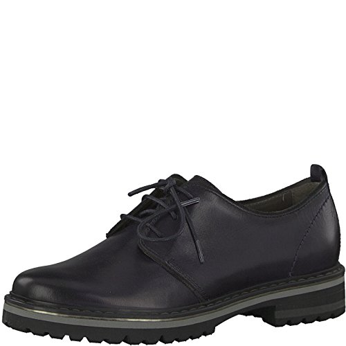 23706 Scuro Blu Jana Donna 29 8 805 Sneaker 8 EWqv8Z
