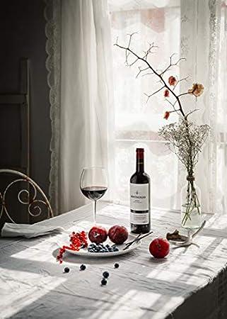 Vino Tinto Reserva D.O. Rioja Montecillo Edición Limitada