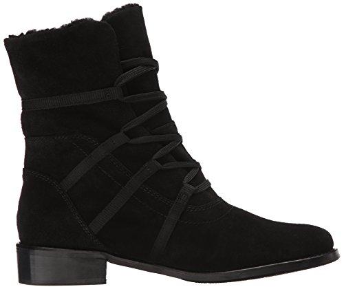 sale eastbay outlet buy Sesto Meucci Women's 02 Boot Black cheap order cheap sale order QFIm71jx9h