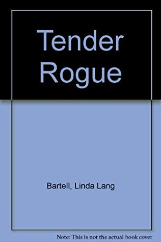 book cover of Tender Rogue
