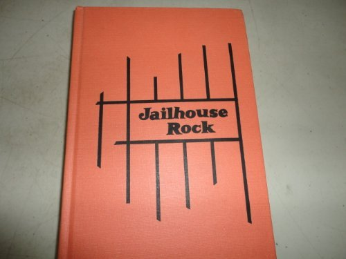 - Jailhouse Rock: The Bootleg Records of Elvis Presley, 1970-1983 (Rock and Roll Reference Series, 8)