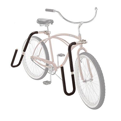 [해외]자전거 랙 Rr Mbb 서프 보드 롱/Bike Rack Rr Mbb Surfboard Long