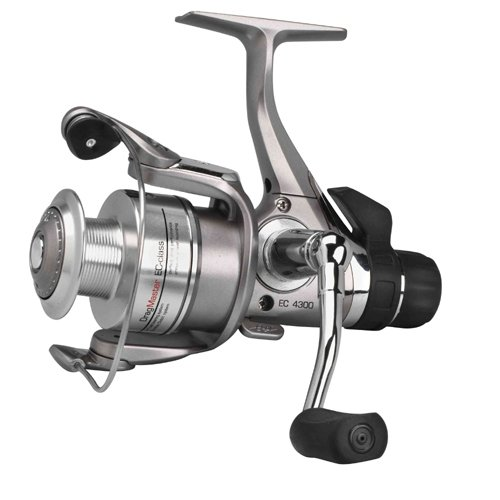 Spro drag Master C-Class 450, 190 m/0,35 mm: Amazon.es: Deportes y aire libre