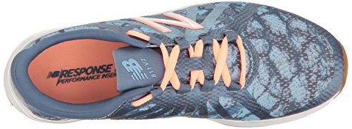 811v2 Course New Balance De Chaussure Women's Fxw70A