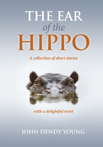 Hippo Hunting Gallery