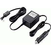 ICOM CP-19R Car charger for IC-91A, IC-91AD, IC-T90A, ID-31A, ID-51A