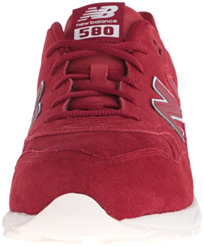 New Balance MRT580 Tonal Pack, BR brick Rojo