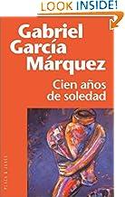 Gabriel Garcia Marquez (Author)(675)17 used & newfrom$5.50