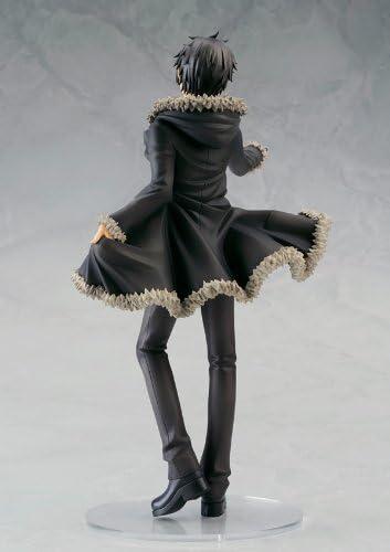 Izaya Orihara PVC Figure Statue Alter Durarara!!x2 1:8 Scale