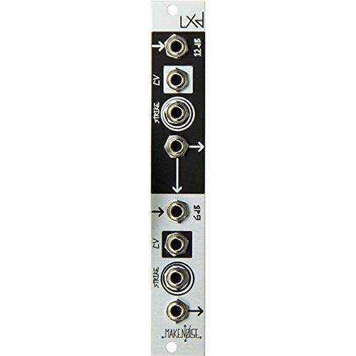 Make Noise メイクノイズ メイクノイズ/ B01E2605G6 LxD Make B01E2605G6, ミカサシ:3a4413e8 --- verkokajak.se
