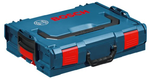 bosch box - 4