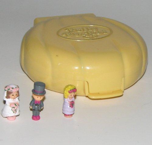 polly-pocket-1989-bridesmaid-polly-compact-vintage-bride-groom