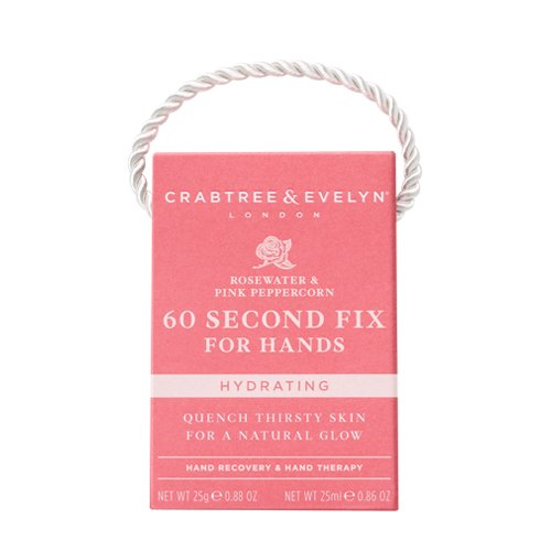 Crabtree And Evelyn Hand Scrub