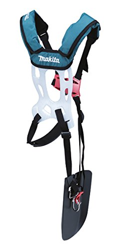 Makita 122906-3 Brush Cutter Harness