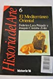 img - for El Mediterr neo Oriental book / textbook / text book