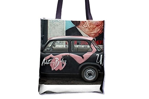 tote bags best womens' bag popular professional bags East tote professional tote large tote bags printed popular bags totes Side Gallery best totes allover Berlin Structures tote large vg1qBv