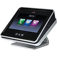 Polycom Video Touch Control For Use with Group Series 300, 500, 700 - Part Number 2200-30070-002