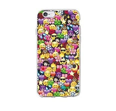 coque iphone 6 fun