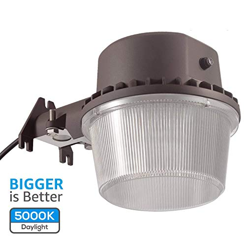 led area lights outdoor - 8