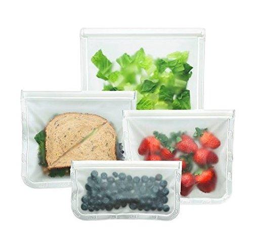 blueavocado-4-piece-rezip-seal-essential-set-bag-clear