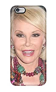 Case Cover For SamSung Galaxy S4 Retailer Packaging Joan Rivers Photo Protective Case