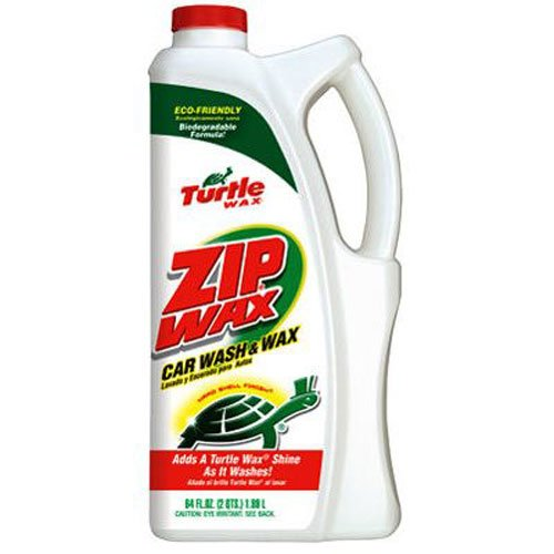 turtle-wax-t-79-zip-wax-liquid-car-wash-and-wax-64-oz