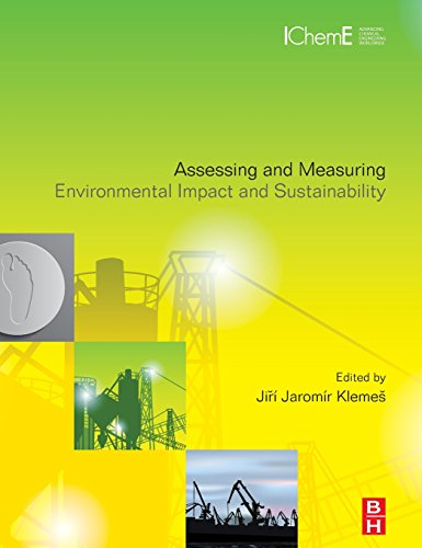 assessing-and-measuring-environmental-impact-and-sustainability