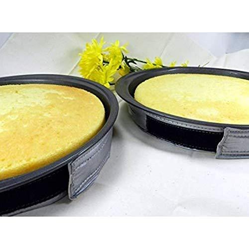 Regency Wraps Evenbake Cake Strips