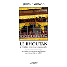 Bhoutan (Le)
