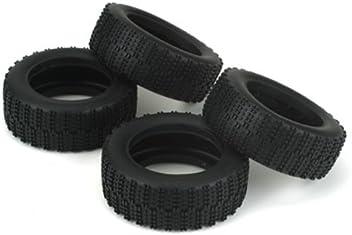4 CH SportWerks Tire Foam Insert
