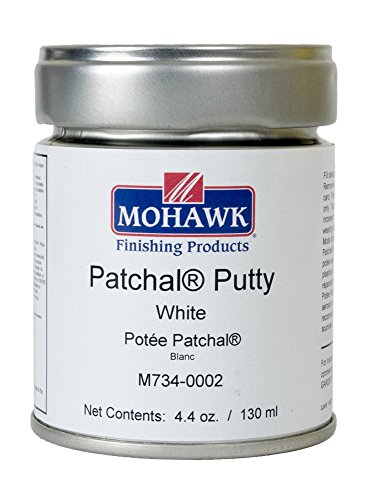 mohawk-finishing-products-patchal-putty-white