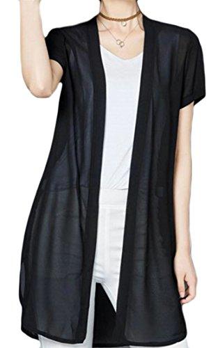 Nanquan-women clothes SWEATER レディース