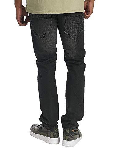 Rocawear Rocawear Uomo Uomo Jeans Jeans Uomo Rocawear Jeans Uomo Jeans Uomo Rocawear Jeans Jeans Rocawear Rocawear Uomo xCnTYBw