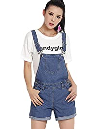 Jumpsuits, Rompers & Overalls | Amazon.com