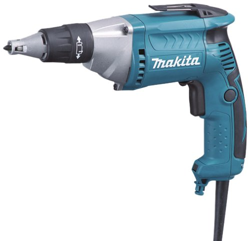 Makita FS2300 110 V Drywall Screwdriver