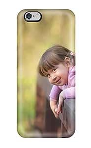 Iphone 6 Plus Case Cover Skin : Premium High Quality Child Case
