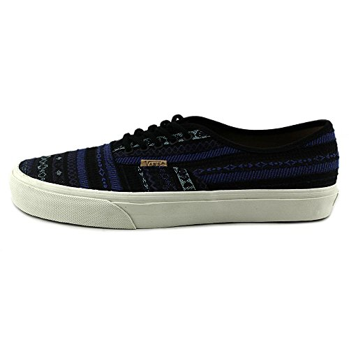 Vans U Authentic Ca - Zapatillas Unisex adulto Azul