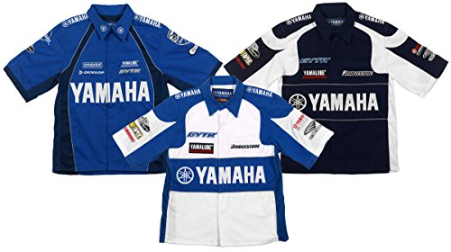 Yamaha Racing - 4