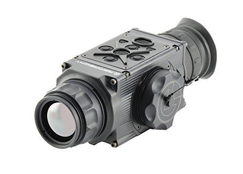 Armasight-Prometheus-Pro-640-1-8×30-60-Hz-Thermal-Imaging-Monocular-FLIR-Tau-2-640×512-17-micron-60Hz-Core-30mm-Lens