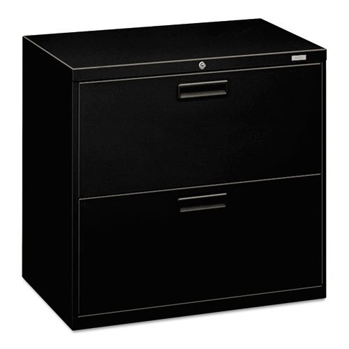 HON572LP - HON 500 Series Two-Drawer Lateral File