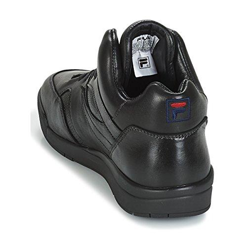 Descuentos Fila Sneaker Uomo Nero Nero Precio Barato Finishline Pago De Descuento Con Visa Venta Para La Venta ZfXLiHmLe
