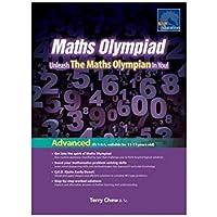 SAP Maths Olympiad Advanced