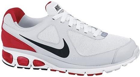 Nike Men's Air Max Turbulence 16+
