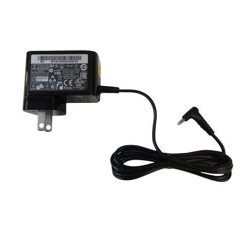 Acer Iconia Tab W3-810 Acer Aspire Switch 10 SW5-011 SW5-012
