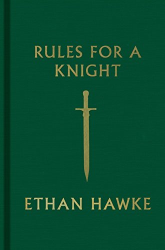 Rules for a Knight -